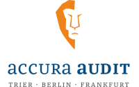 accura audit GmbH WPG